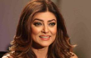 Sushmita Sen Contact Address, Phone Number, House Address, Email Id