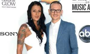 Talinda Ann Bennington Height, Bio, Wiki, Age, Husband, Net Worth, Facts