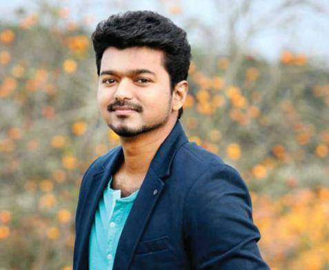 Vijay Age, Height, Weight, Measurements, Wiki, Biography, Wife, Family