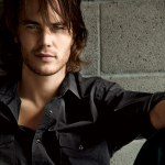 16 Things About Taylor Kitsch Height Weight Shoe Size Vital Stats All Body Measurements