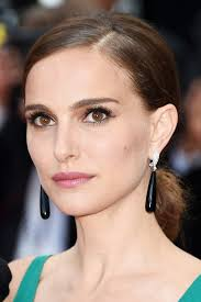 29 Facts About Natalie Portman Net Worth Biography Physical Measurements Favorite Things Bra, Shoe Size
