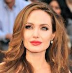 Angelina Jolie Pitt American Actress Filmmaker and Humanitarian
