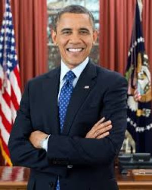 Ex President of America Barack Obama Net Worth Favorite Sports Games Color Lifestyle Relationships and Career