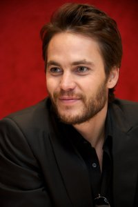 Taylor Kitsch Height Weight Shoe Size Vital Stats All Body Measurements and Favorite Things