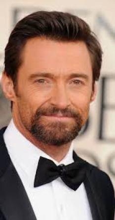 Hugh Jackman is Australian Actor, Singer Profile Net Worth Favorite Things Food Movies and Songs