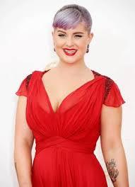 Kelly Lee Osbourne British Singer Songwriter Actress Television Presenter and Fashion Designer Biography Body Measurements