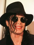 Get 29 Facts About Michael Jackson MJ Net Worth Height Ethnicity