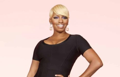 NeNe Leakes Actress and Presenter Net Worth Body Figure Hair Colors Career and Relationships