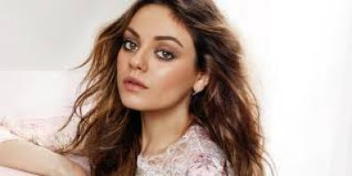 Know Things About Mila Kunis Net Worth Physical Measurements Relationships Favorite Food Brand Movies
