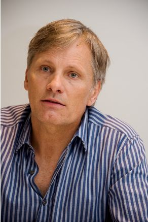 Want to Know About Viggo Mortensen Relationship Net Worth History Career Details Favorite Things Food Top Movies