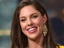 Abby Huntsman is A General Assignment Reporter for Fox News Channel Her Favorite Things