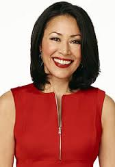 Ann Curry is An American Television Personality News Journalist