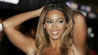 Beyoncé Giselle Knowles-Carter is an American Singer Songwriter Dancer and Actress Body Measurements Career Profile Net Worth