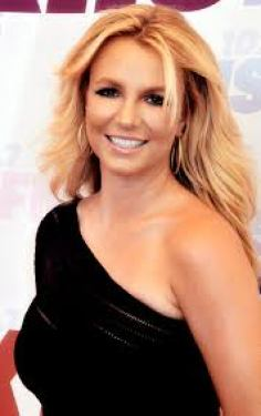 Britney Jean Spears Net Worth Relationship Profile Age Height Weight Body Measurements Bra Size Shoe Size