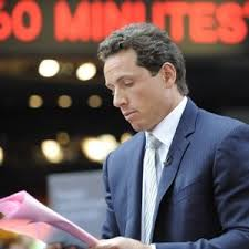 Christopher Charles Cuomo is an American Television Journalist Wife Divorce Net Worth and Salary Biography