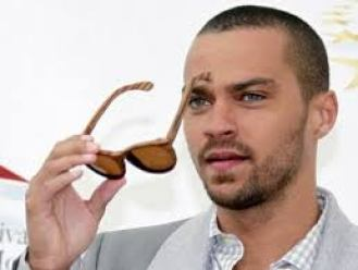 Dr. Jackson Avery Jesse Wesley Williams is An American Actor Model Activist Net Worth Height Weight Age Career Profile Relationships