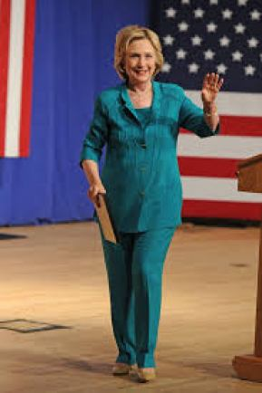 Hillary Diane Rodham Clinton is an American Politician and Book Author Her Net Worth Relationship Body Measurements Career Profile