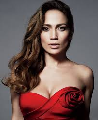 Jennifer Lopez Jennifer Lynn Lopez Net Worth Relationship Profile Age