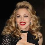 Madonna Louise Ciccone is An American Singer Songwriter Actress