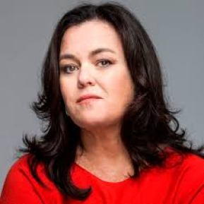 Rosie O Donnell is An American Comedian Actress Author Profile Networth Favorite Things and Physical Measurements