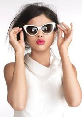 Selena Marie Gomez is An American Singer and Actress Body Measurements Favorite Things Profile Net Worth