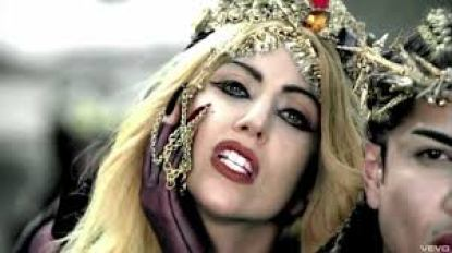 Stefani Joanne Angelina Germanotta known as Lady Gaga is An American Singer Songwriter Actress Height Weight Net Worth Bra Shoe