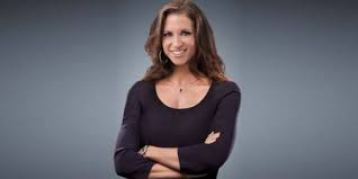 Stephanie McMahon Levesque is An American Businesswoman and Chief Brand Officer of WWE Her Career Profile Body Measurements Net Worth Bra Shoe Size