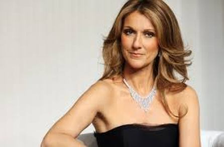 Celine Dion Net Worth Relationship Profile Age Height Weight Body Measurements Bra Size Shoe Size