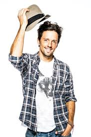 Jason Thomas Mraz is An American Singer Songwriter Biography Net Worth Height Weight Favorite Things Relationships