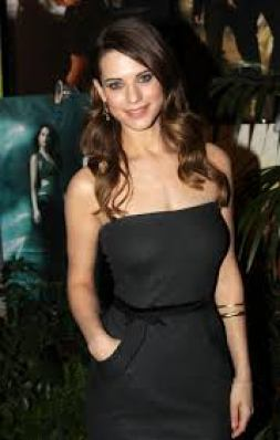 Lyndsy Fonseca Marie is An American Actress Career Profile Favorite Things Relationship NetWorth Body Measurements Bra Shoe Size