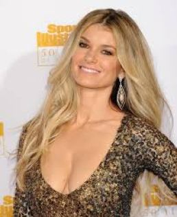 Marisa Lee Miller is An American Model Actress Age Biography Body Measurements Career Profile Shoe Size Height Weight Net Worth Bra