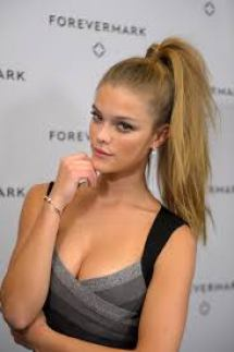 Nina Brohus Agdal is A Danish Model Career Profile Favorite Things Relationship Net Worth Body Measurements Bra Shoe Size