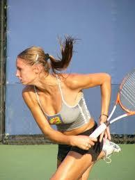 Vojislava Lukić is A Serbian Tennis Player Age Biography Body Measurements Career Profile Height Weight Net Worth Bra Shoe Size