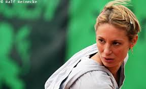 Vojislava Lukić is A Serbian Tennis Player Age Biography Body Measurements Career Profile Height Weight Net Worth Bra Shoe Size