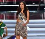 Miss Philippines 2017 Rachel Peters Body Measurements RelationShips