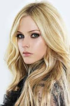 Avril Ramona Lavigne Net Worth Bra Size Height Weight Shoe Relationship Career Profile Favorite Affairs Wiki Things A Canadian Singer Songwriter Actress