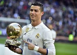 Cristiano Ronaldo Net Worth Height Weight Relationship Career Profile
