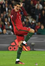CristianoRonaldoNet Worth Height Weight Relationship Career Profile Favorite Things Movie Hobbies A Portuguese Professional Footballer