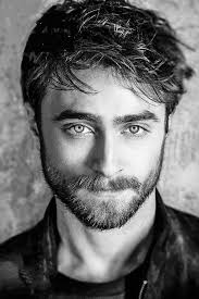 Daniel Jacob Radcliffe Net Worth Height Weight Shoe Relationship