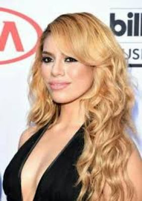 Dinah Jane Milika Ilaisaane Hansen Net Worth Bra Size Shoe Weight Height Relationship Career Profile Favorite Affairs Wiki Things An American Singer and Member of girl group