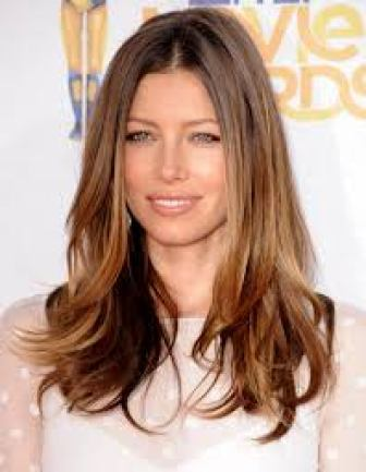 Jessica Biel Claire Timberlake Net Worth Height Weight Bra Size Shoe Relationship Career Profile Favorite Things An American Actress Model Producer
