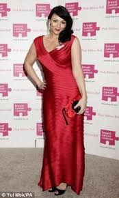 Martine Kimberley Sherri McCutcheon Net Worth Bra Size Shoe Weight Height Relationship Career Profile Favorite Affairs Wiki Things An English Singer Television Personality