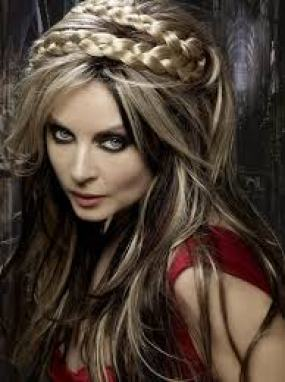 Sarah Brightman Net Worth Shoe Bra SizeWeight Height Relationship Career Profile Favorite Affairs Wiki Things An English Classical Crossover Soprano Actress Musician Songwriter Dancer