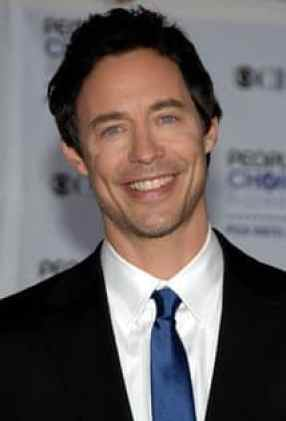 Thomas PatrickCavanaghNet Worth Shoe Size Weight Height Relationship Career Profile Favorite Affairs Wiki Things A Canadian Actor and Director