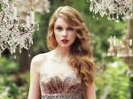 Alison Taylor Swift Favorite Things and Favorite Brand Movie Show Song