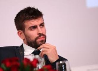 Gerard Pique Biography Wiki Personal Information Family Tree Siblings Net Worth Career Profile