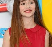 Malina Weissman Hobbies Favorite Things and General Information