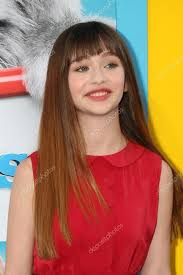Malina Weissman Favorite Things Color Favorite Brand Food Drink Place