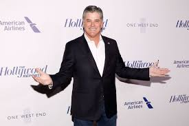 Sean Hannity Age, Bio, Married, Wiki, Measurements, Husband, Education