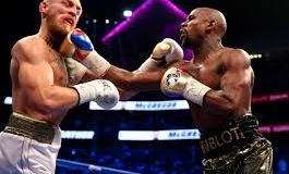 Floyd Mayweather Biography Wiki Personal Information Family Tree